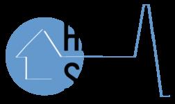 habitat santé