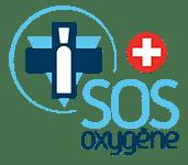 sos oxygène suisse