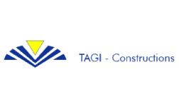 tagi constructions